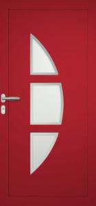 Panneau décor 10S 3C